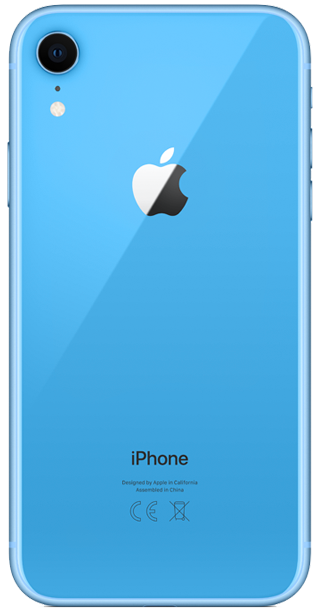 Apple iPhone Deals - Compare our Best Apple Contracts