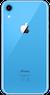 Apple iPhone XR 64GB back variant