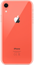 Apple iPhone XR 64GB back variant