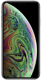 Apple iPhone XS - Front
