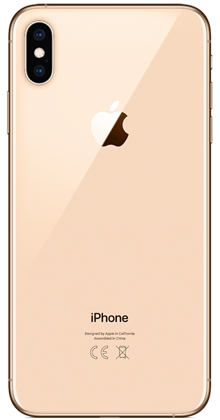 9e72c228c8b4 Best iPhone XS Max deals - Compare Our Cheapest Contracts