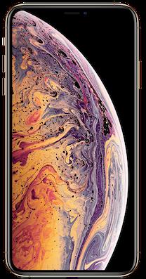 Apple iPhone XS Max