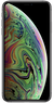 Apple iPhone Xs Max 64GB front