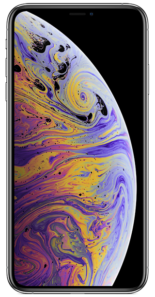 outlet store c06af 1f66f Best iPhone Xs Deals - Compare Our Cheapest Contracts