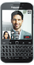 BlackBerry Classic 16GB front