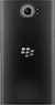 Blackberry Priv back variant