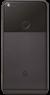 Google Pixel 32GB Black back