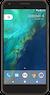 Google Pixel 32GB Black front