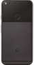 Google Pixel XL 32GB Black back