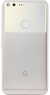 Google Pixel XL 32GB back variant