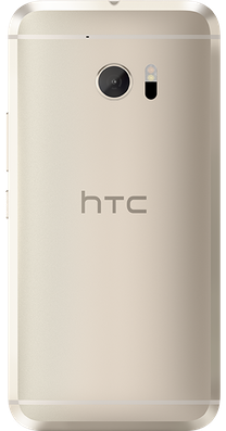 HTC 10 32GB Gold
