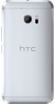 HTC 10 32GB back variant