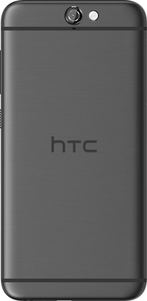 HTC One A9 16GB Grey