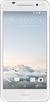 HTC One A9 16GB front