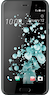 HTC U Play 32GB Brilliant Black front