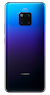 Huawei Mate 20 Pro 128GB back variant