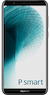 Huawei P smart 32GB front