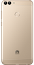 Huawei P smart 32GB back variant