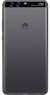 Huawei P10 64GB back variant