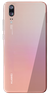 Huawei P20 128GB back variant