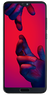 Huawei P20 Pro 128GB front