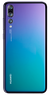 Huawei P20 Pro 128GB back variant