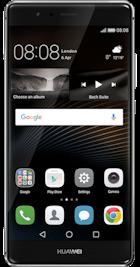 Huawei P9 32GB Grey