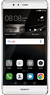 Huawei P9 32GB front