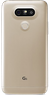 G5 back variant
