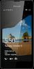 Lumia 550 front