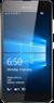 Lumia 650 front