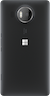 Lumia 950 XL back variant