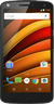 Motorola Moto X Force 32GB front