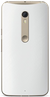 Moto X Style back variant