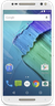 Motorola Moto X Style 32GB front