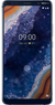 Nokia 9 PureView 128GB front
