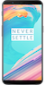 OnePlus 5T 64GB front