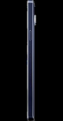 side image