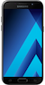 Samsung Galaxy A5 2017 32GB front