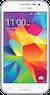 Galaxy Core Prime front