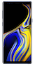 Samsung Galaxy Note 9 128GB front