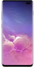 Samsung Galaxy S10+ 128GB front