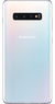Galaxy S10+ back variant