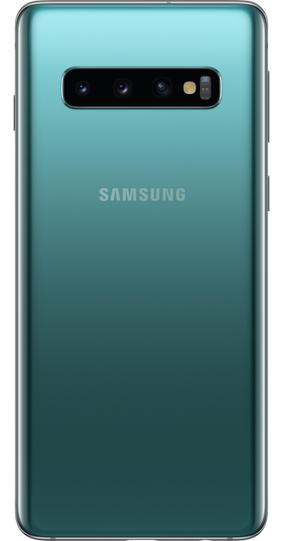 Top 10 Best Value Samsung Galaxy S10 Deals In November 2020