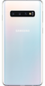 Samsung Galaxy S10 128GB back variant