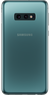 Samsung Galaxy S10e 128GB back variant