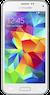 Galaxy S5 Mini front