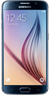 Samsung Galaxy S6 32GB front