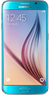 Samsung Galaxy S6 64GB front