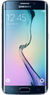 Samsung Galaxy S6 Edge 32GB front